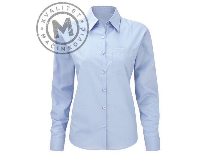 comfort-lsl-women-svetlo-plava