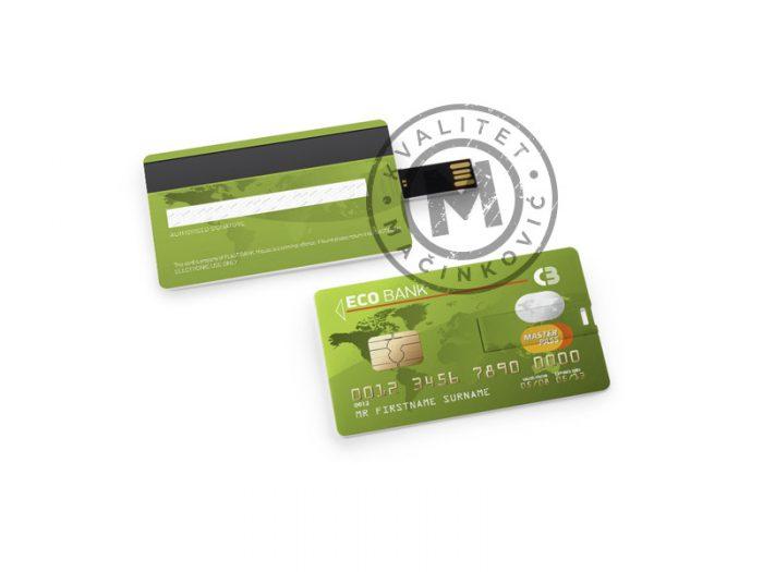 credit-card-bela