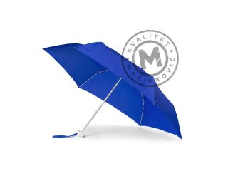 Folding Umbrella With Manual Opening, Drop