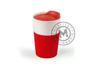 Porcelain Mug, Fratello