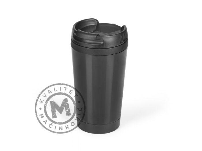 magma-crna