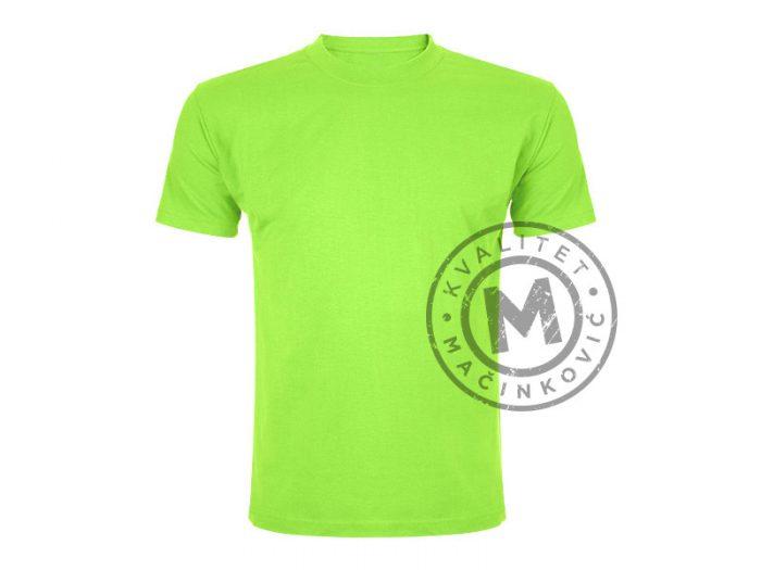 neon-men-neon-zelena