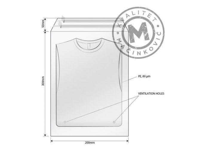 poly-bag-20x30