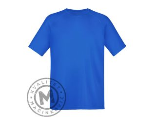 Men's Sports T-shirt, Record