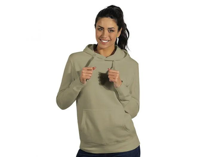 sweatshirt-champ-beige