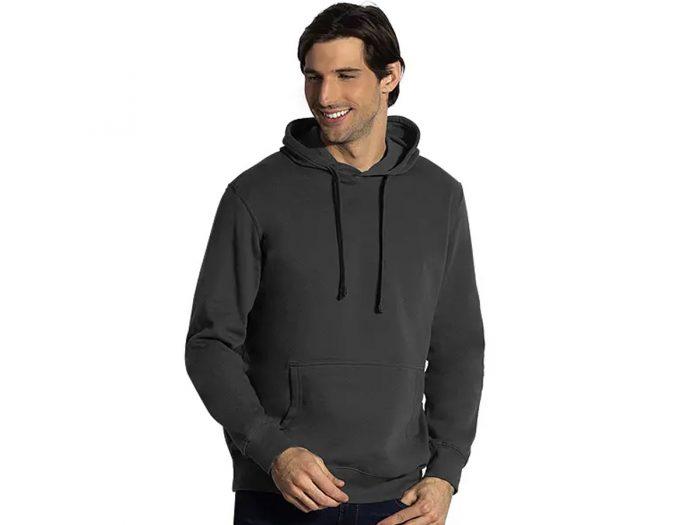 sweatshirt-champ-dark-gray