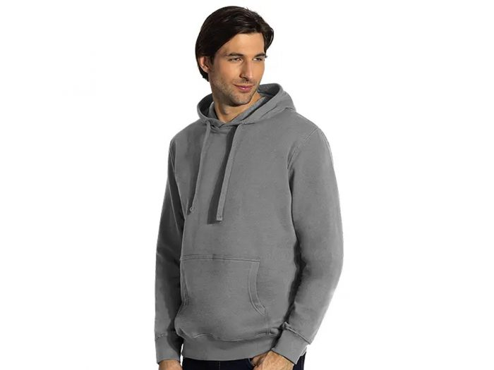 sweatshirt-champ-gray
