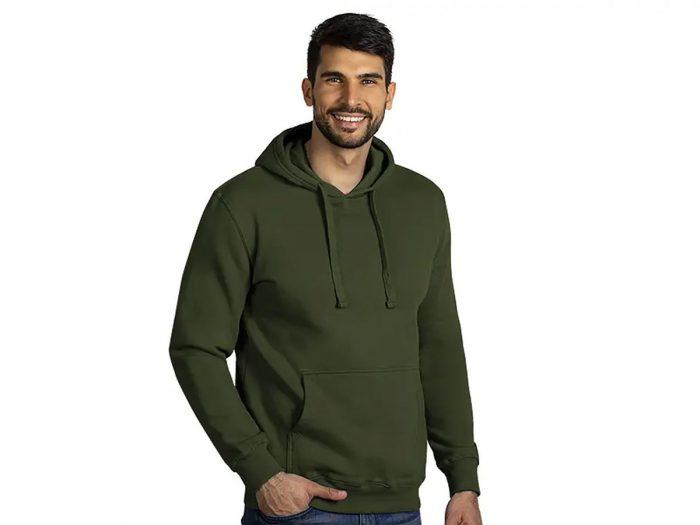 sweatshirt-champ-olive-green
