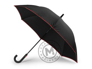 Umbrella, Black Line