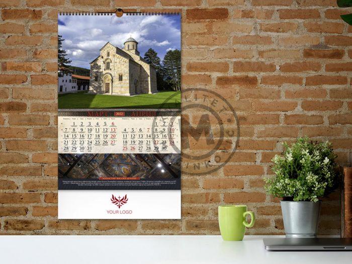 calendar-orthodox-monasteries-12-march-april