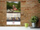 calendar orthodox monasteries 12 nov-dec