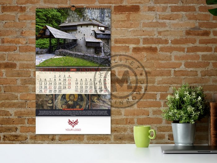 calendar-orthodox-monasteries-12-sep-oct