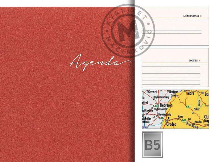 doha-agenda