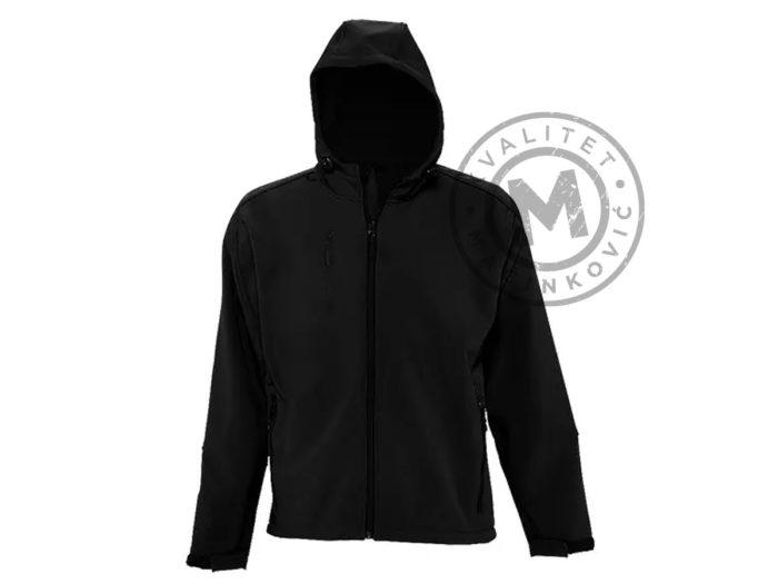 jacket-protect-men-black