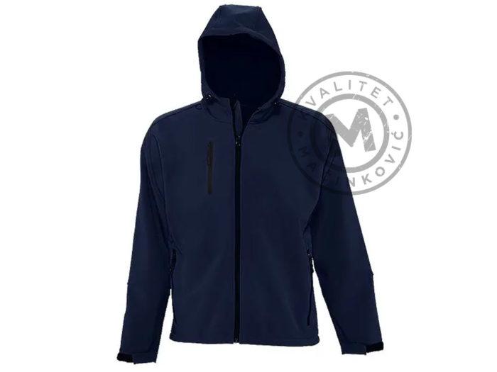 jacket-protect-men-blue