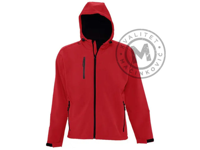 jacket-protect-men-red