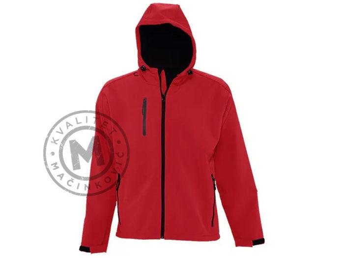 jacket-protect-men-title