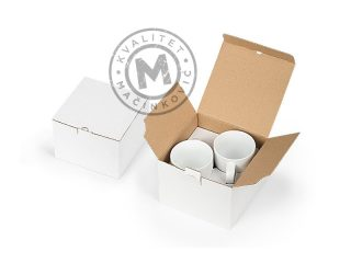 Poklon kutija, Momento Box