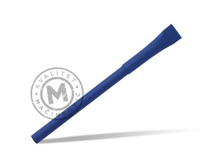 papirus-plava