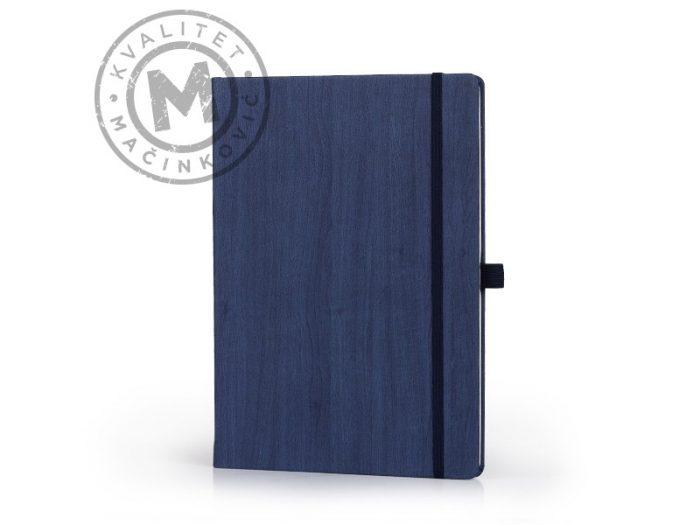 pino-maxi-plava