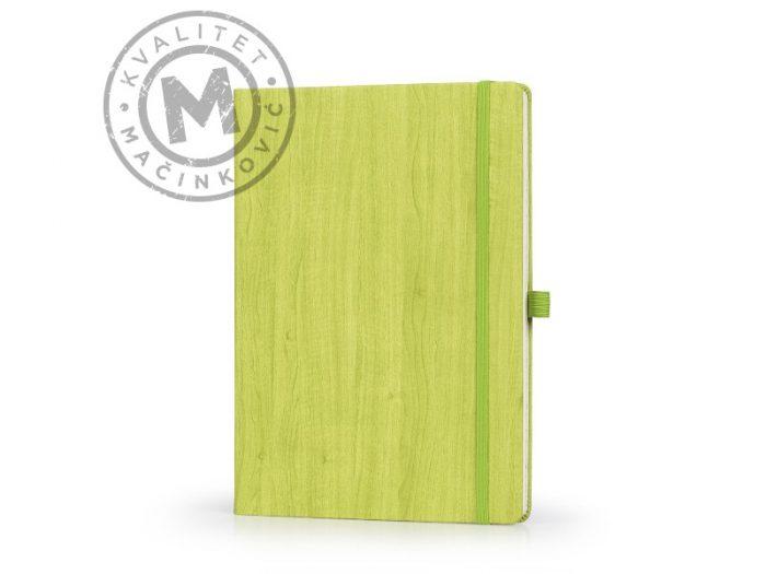 pino-maxi-svetlo-zelena