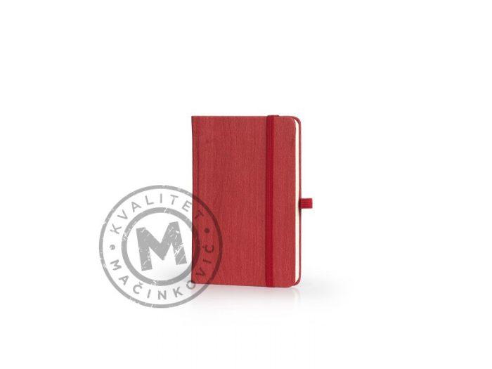 pino-mini-crvena