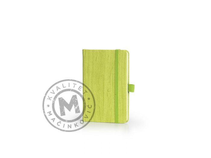 pino-mini-svetlo-zelena