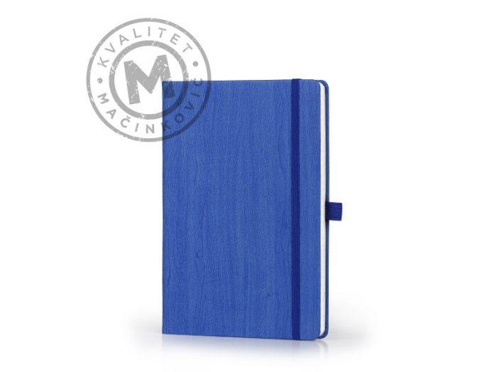 pino-rojal-plava