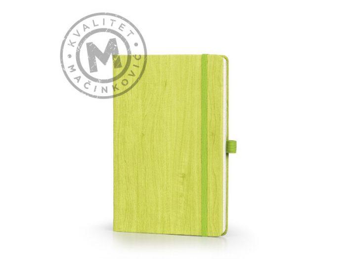 pino-svetlo-zelena