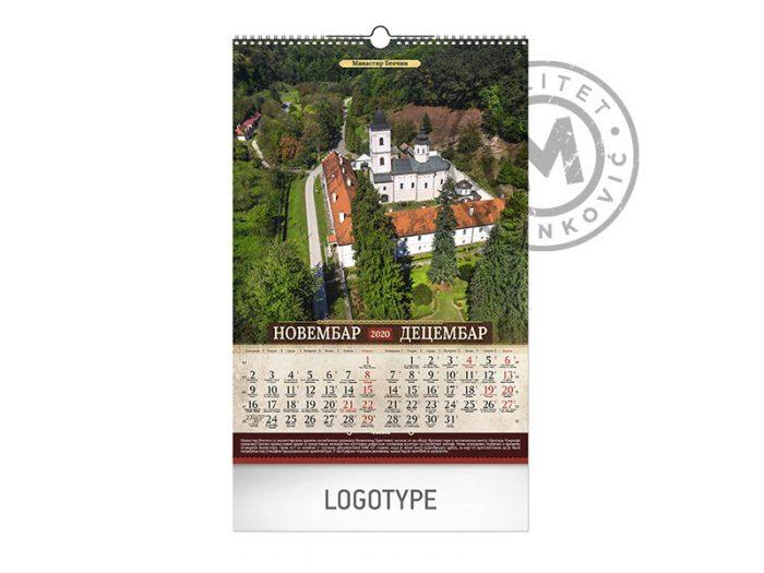 pravoslavni-manastiri-12-nov-dec