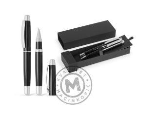 Regent metalna hemijska olovka, Primo