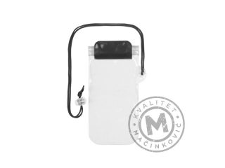 Case for Mobile, water resistant, Scuba