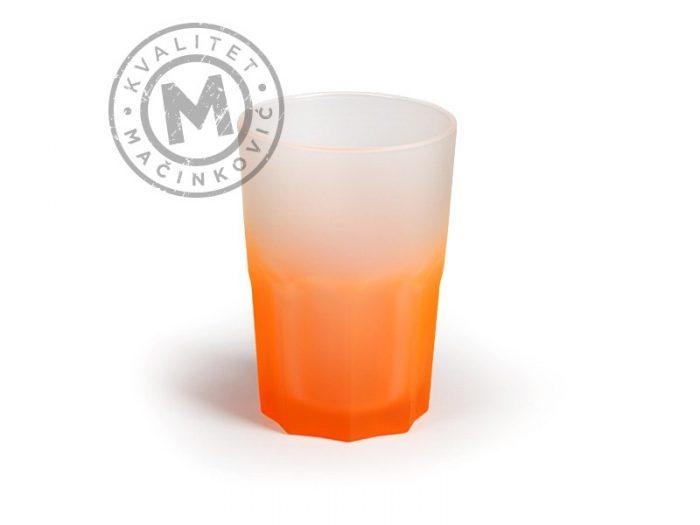 techno-neon-narandzasta