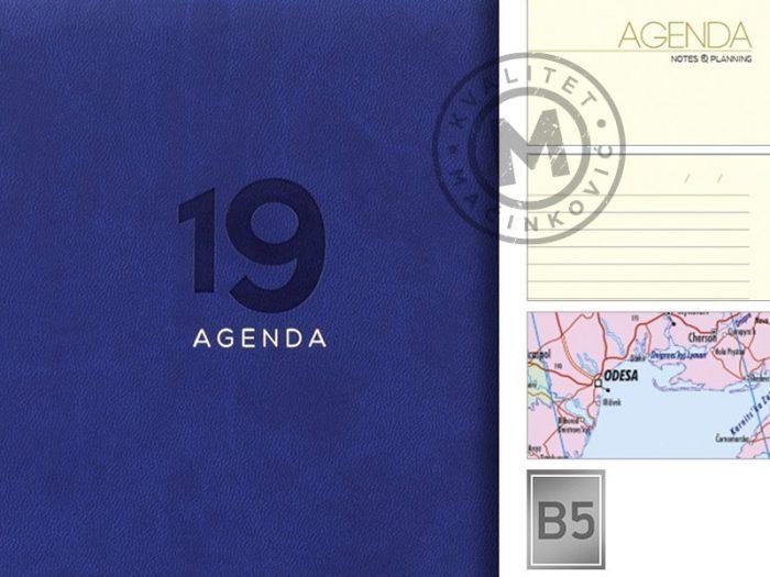 ventura-agenda