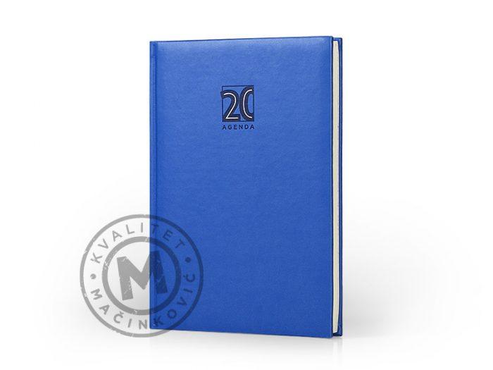ventura-azurno-plava