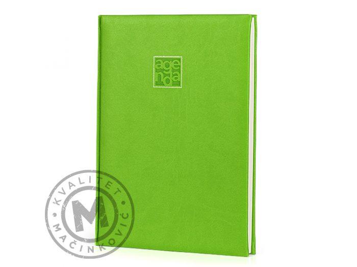 ventura-svetlo-zelena