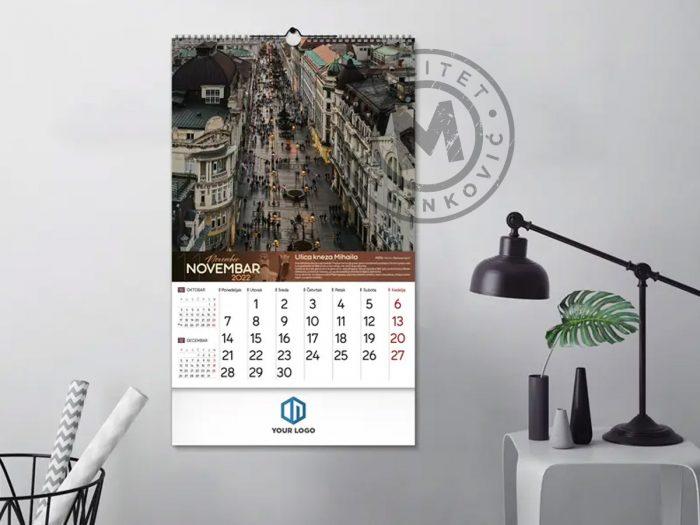 wall-calendars-belgrade-november