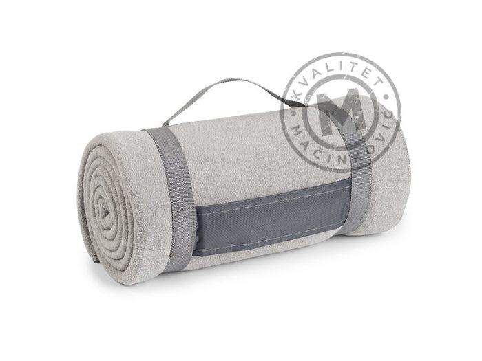 Blanket-siva