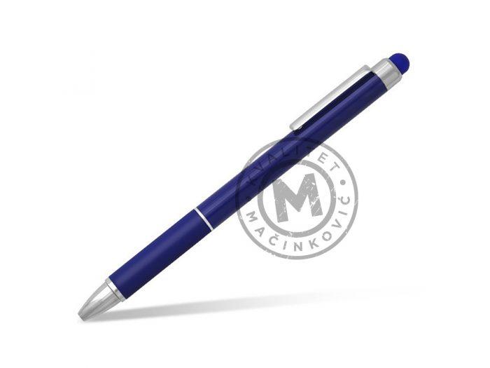 adele-plava