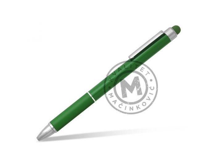 adele-svetlo-zelena