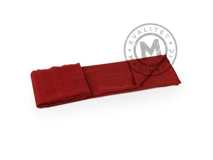 alisa-crvena