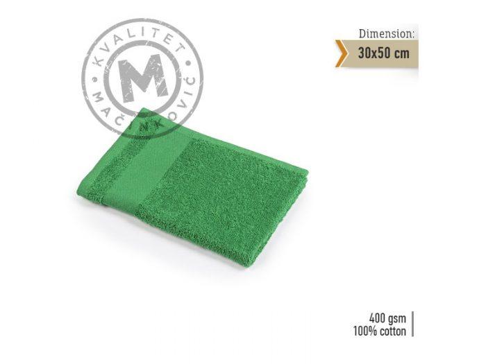 aqua-30-kelly-zelena