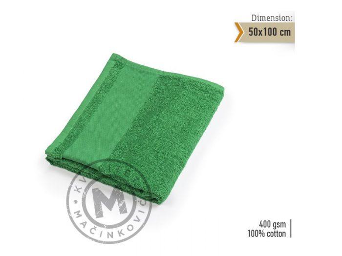 aqua-50-kelly-zelena
