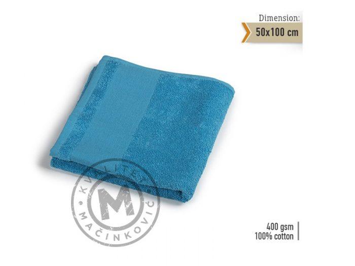 aqua-50-tirkizno-plava