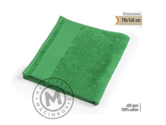 aqua-70-kelly-zelena