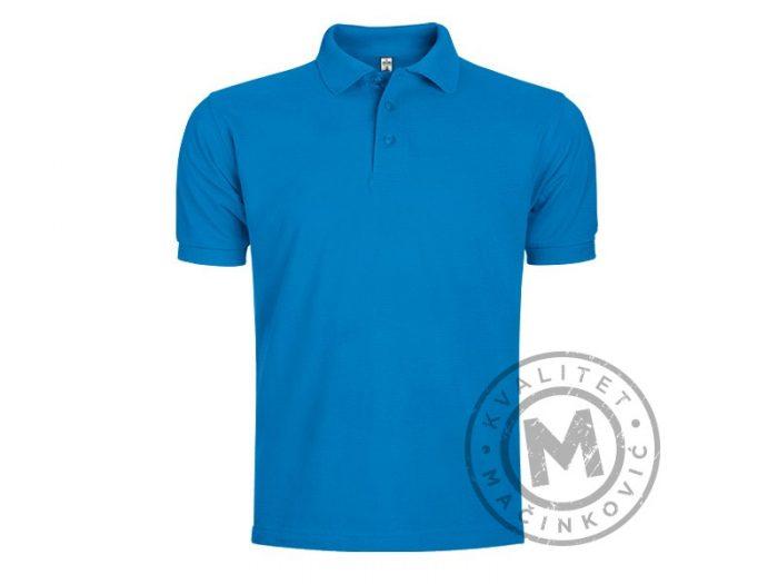 azzurro-tirkizno-plava