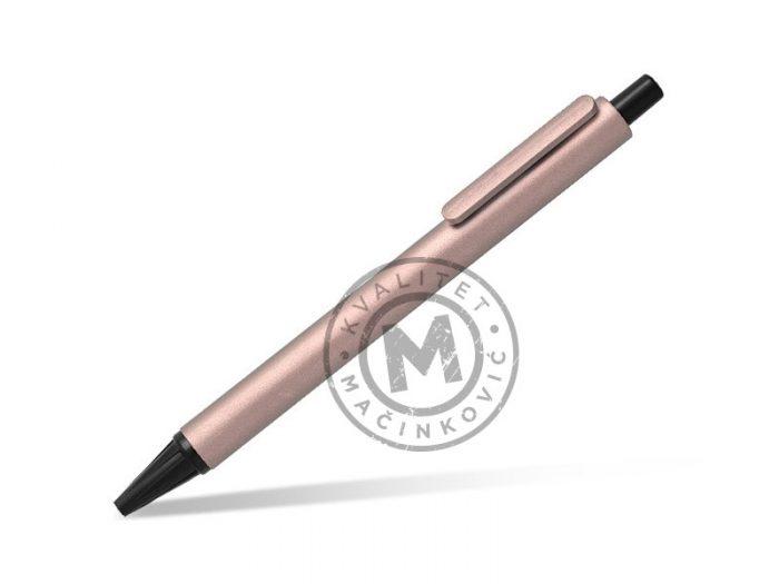 boat-metallic-roze-zlatna
