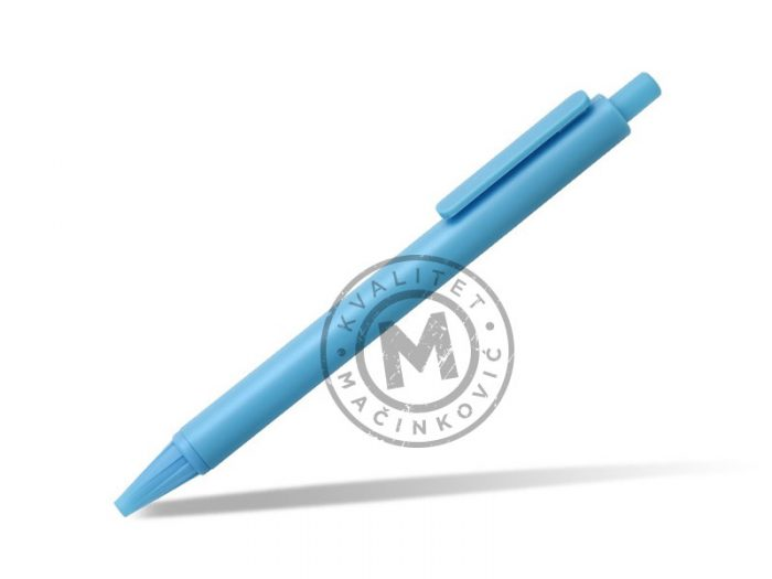 boat-svetlo-plava