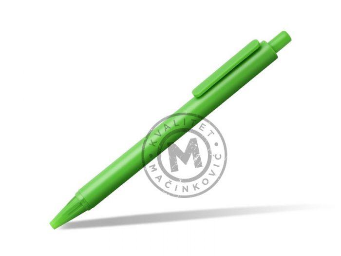 boat-svetlo-zelena