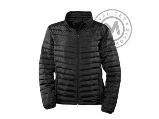 Men Winter Jacket, Cloud Men